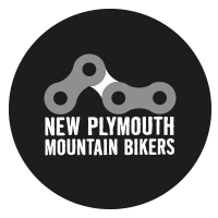 New Plymouth Mountain Bikers