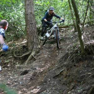 mtb-instruction-womens-specific-mountain-bike-skills-training-technical-skills